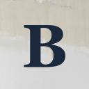 Brunate 9958 monds blu multi blauw maat 38